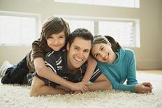 גידול ילד בריא לצד אח אוטיסט