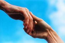 ארגונים למשפחות לילדים בעלי צרכים מיוחדים