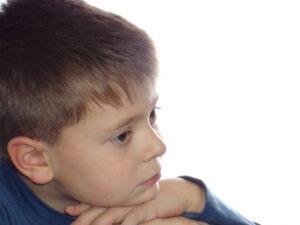 הפרעת ילדות דיסאינטגרטיבית