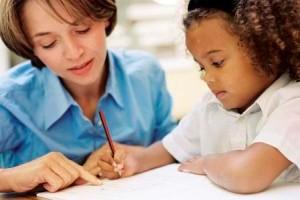אוטיזם וטכניקת הלימוד DTT