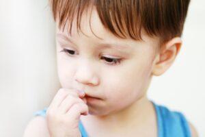 טיפול באוטיזם באמצעות פיזיותרפיה