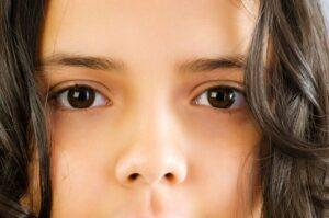 אוטיזם אצל בנות