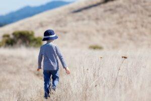 הפרעות מוטוריות ותנועות סטריאוטיפיות בקרב הסובלים מאוטיזם