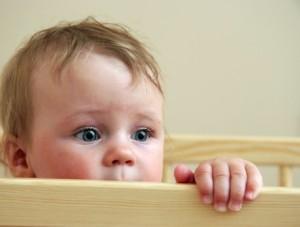 גילוי אוטיזם על פי אופן ההסתכלות בעיניים