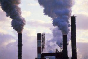 זיהום אוויר ואוטיזם