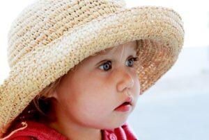 חשיבות הטיפול המוקדם באוטיזם