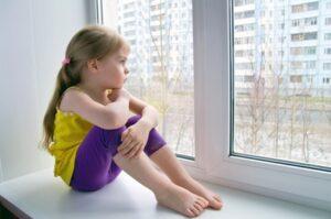 שיטת TEACCH לטיפול באוטיזם