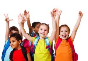 שילוב אוטיסטים בכיתה רגילה