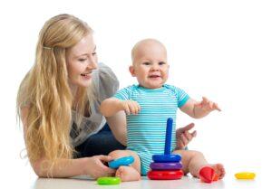 טיפול לאוטיזם שמתמקד בהורים